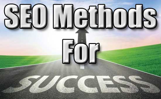 seo-methods