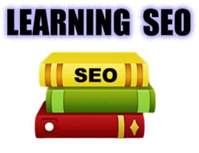 learning seo
